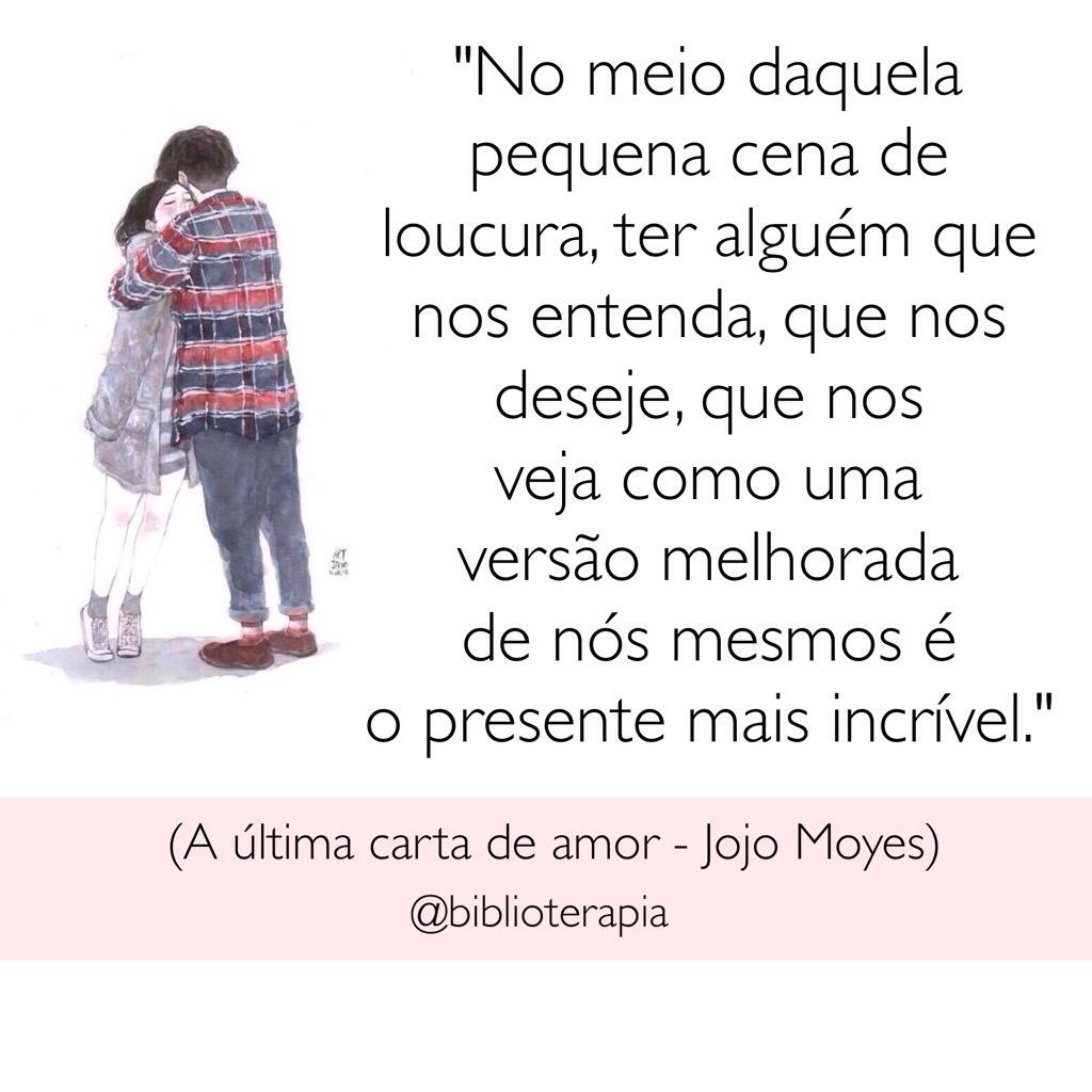 Jojo Moyes Página 2