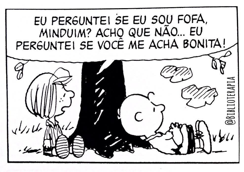 Snoopy Página 7